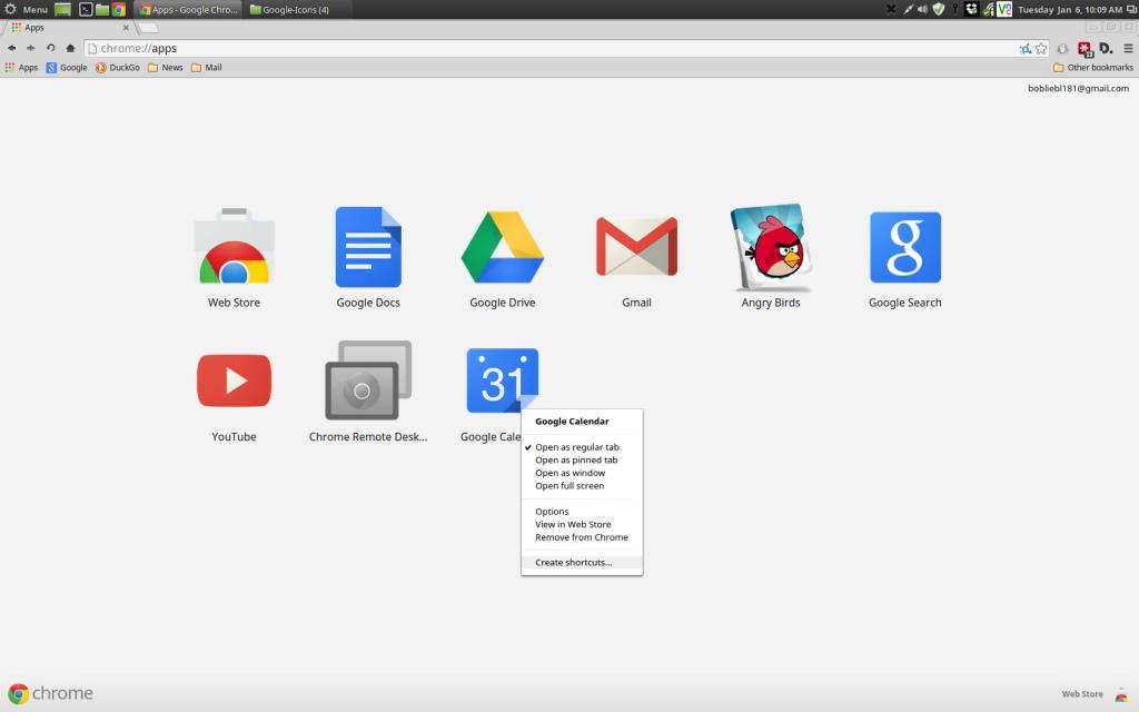 Chrome-apps-create-1