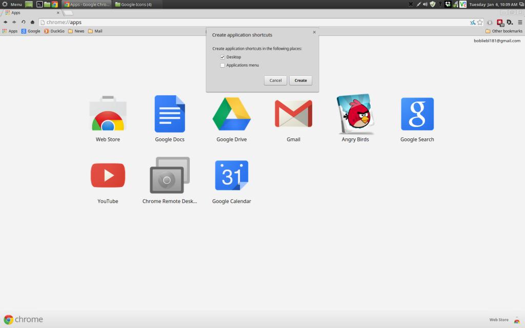 Chrome-apps-create-2