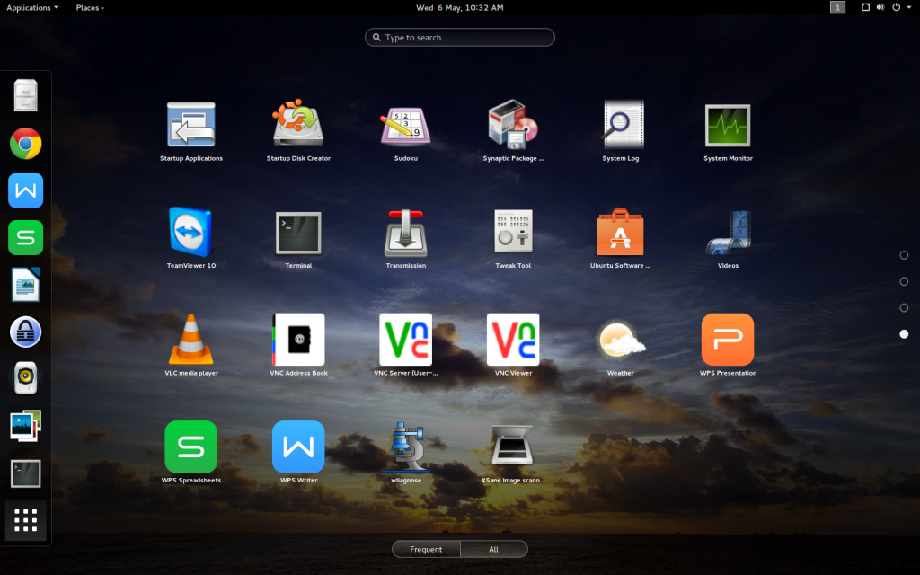 Gnome-Program-Menu-4