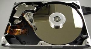 hard-drive-open