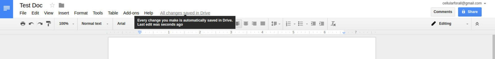 Working with Google Docs 04-Google-Drive-Doc-Auto-Save2