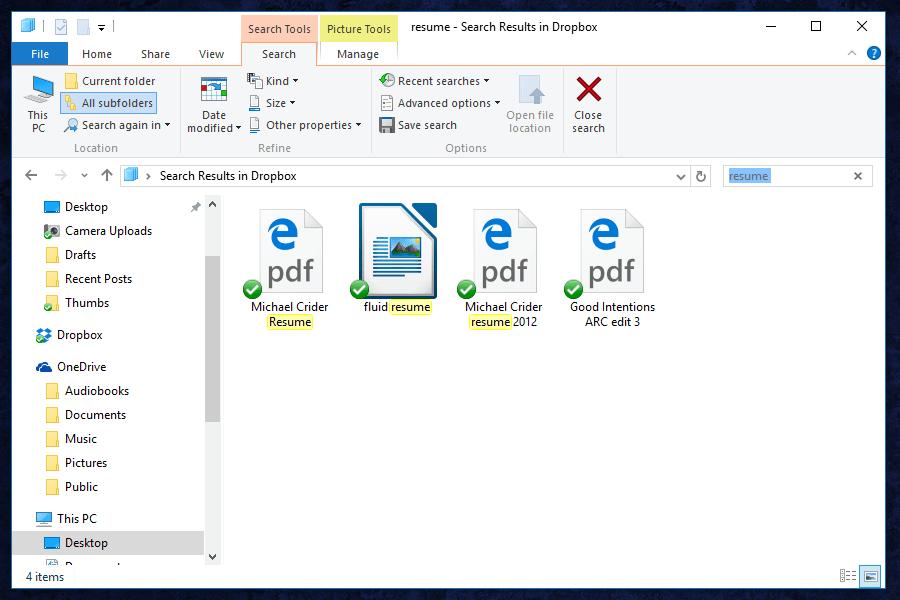 windows-10-basics-session-2